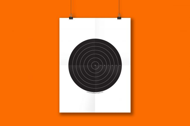 target-style-8